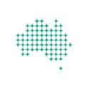 aahms logo