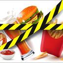 food danger