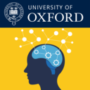 University of Oxford logo for the Loebel Programme
