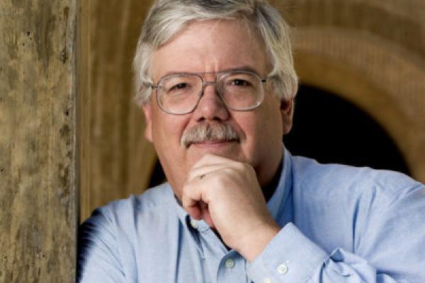 Professor Hank Greely