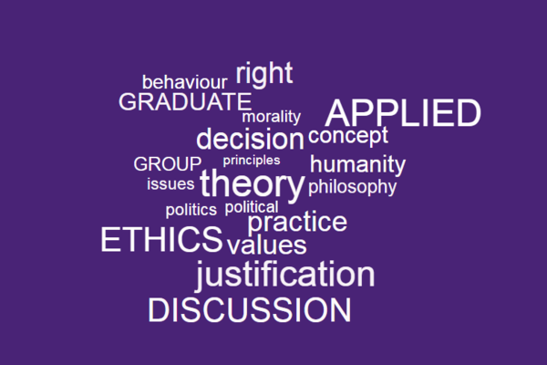 applied ethics wordcloud1