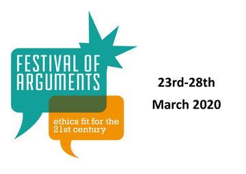 Festival 2020 dates