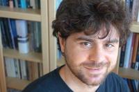 Dr Alberto Giubilini
