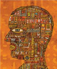 ethics man poster