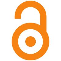Open Access symbol
