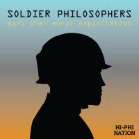 Soldier Philosopher