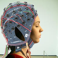 bci brain computer interface