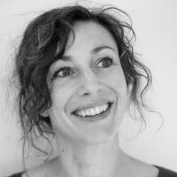 Dr Katrien Devolder