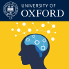 University of Oxford logo for the Loebel Programme