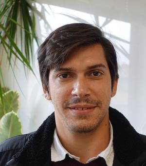 Dr Gabriel De Marco