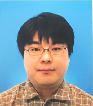 Oxford Uehiro/St Cross Visiting scholar, kataoka masanori